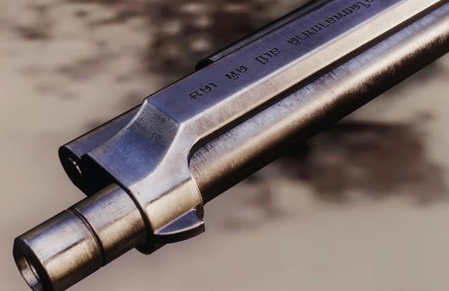 Beretta-92FS-Sword-Cutlass4