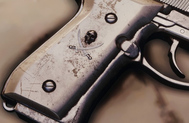 Beretta-92FS-Sword-Cutlass6