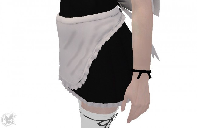 Cre-Maid-clothes4