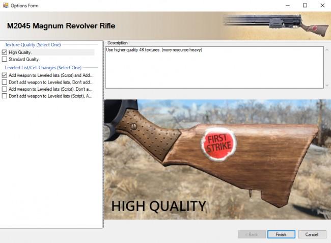 M2045-Magnum-Revolver-Rifle2