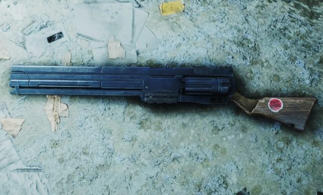 M2045-Magnum-Revolver-Rifle3