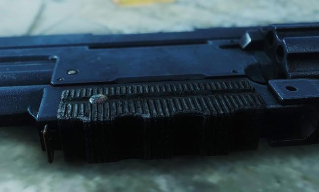 M2045-Magnum-Revolver-Rifle5
