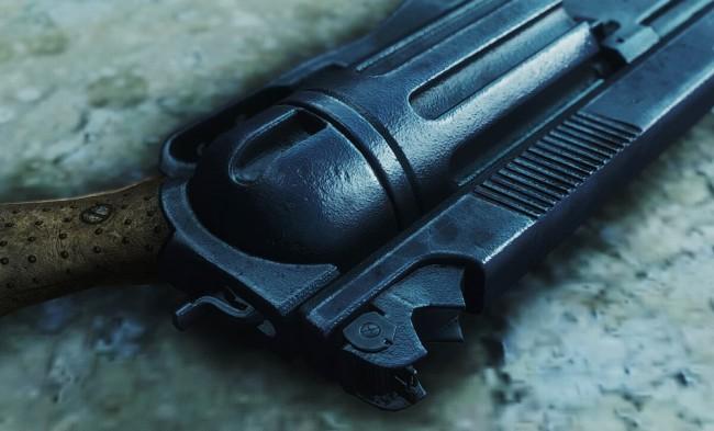 M2045-Magnum-Revolver-Rifle6