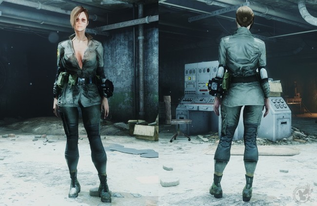 Metal-Gear-SolidV-Sniperwolf-Attire2