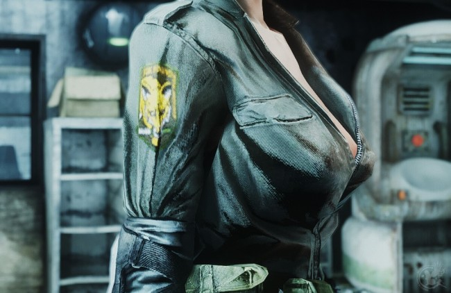 Metal-Gear-SolidV-Sniperwolf-Attire4