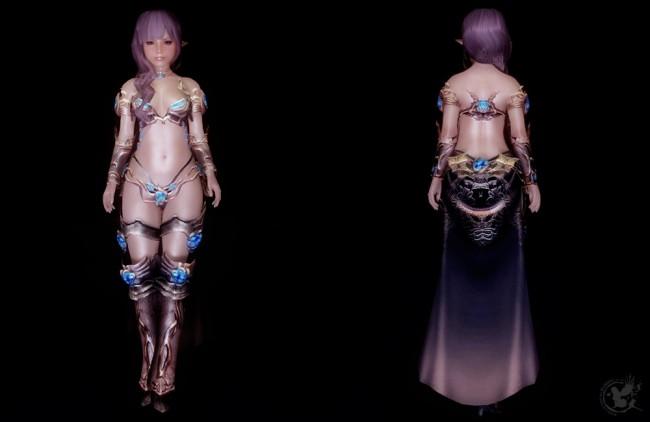 SUN-Magic-Armor2