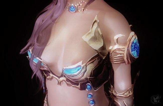 SUN-Magic-Armor36