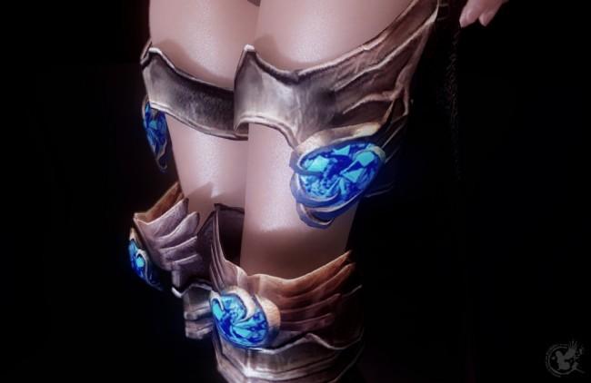 SUN-Magic-Armor5