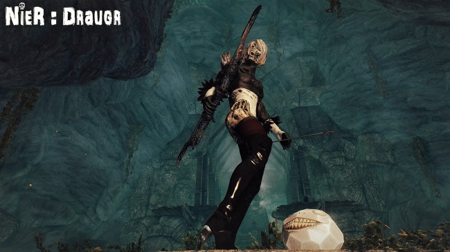 killingdoll-se-nier03