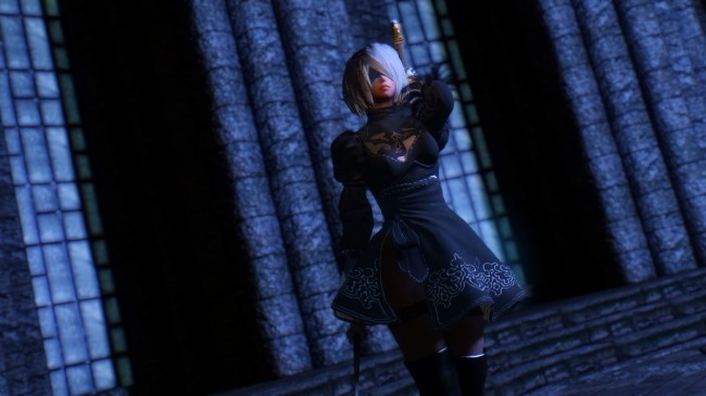 killingdoll-se-nier21