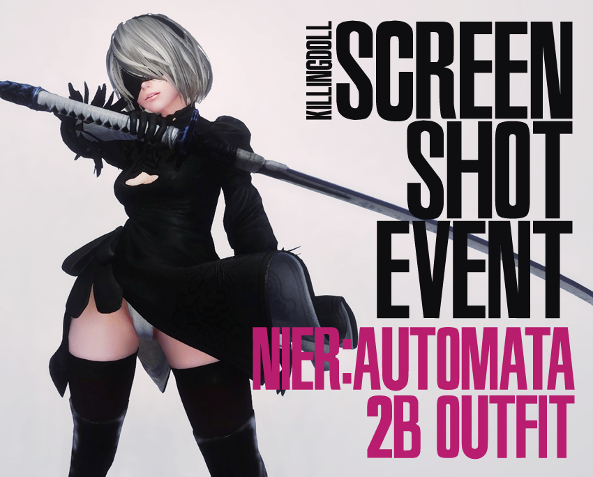 screenshot-event-nier0