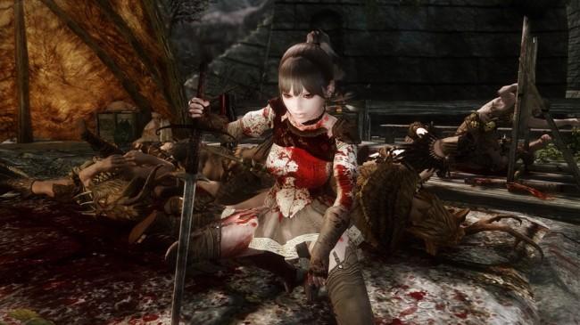 screenshot-kotsu-2-6