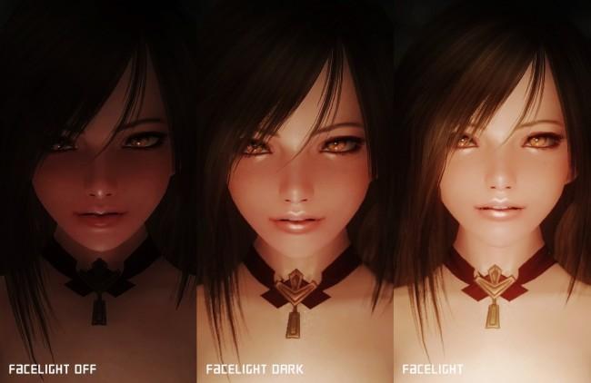 screenshot-kotsu