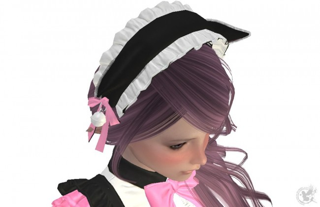 Vindictus-Maid-Outfit5