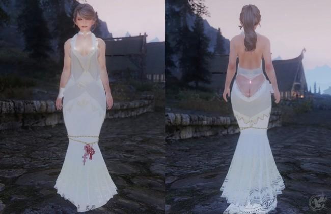 Half-Vampire-Wedding-Dress2