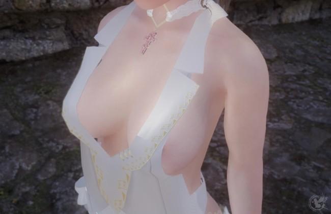 Half-Vampire-Wedding-Dress3