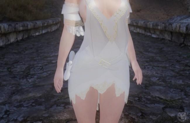 Half-Vampire-Wedding-Dress7