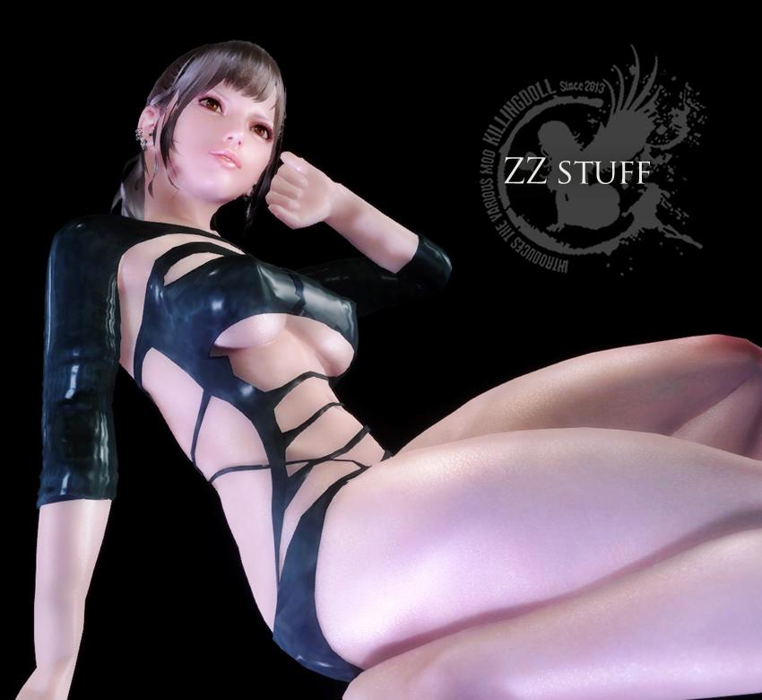 ZZ-stuff