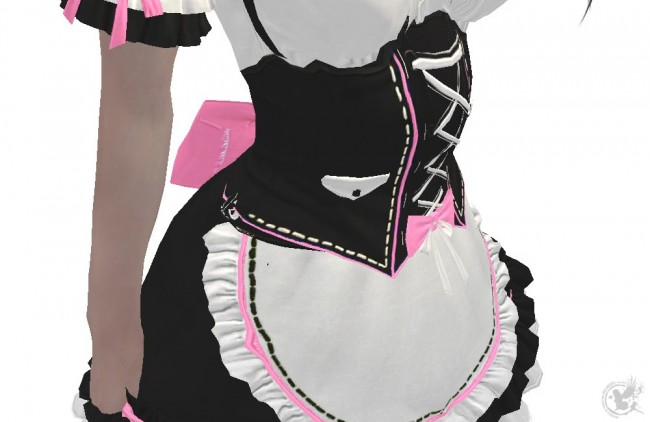 Vindictus-Maid-Outfit4