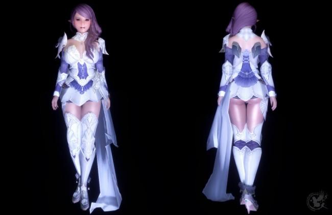 Aion-Rose-Armor2