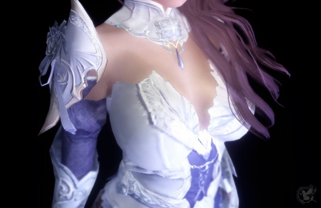 Aion-Rose-Armor3