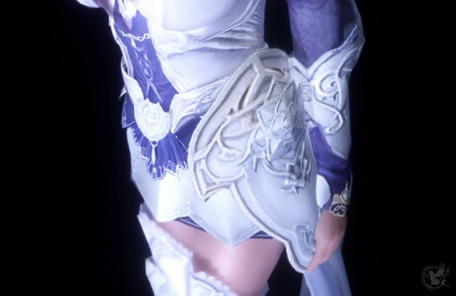 Aion-Rose-Armor4