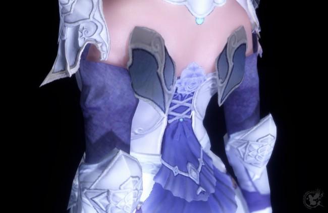 Aion-Rose-Armor5