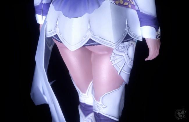 Aion-Rose-Armor6