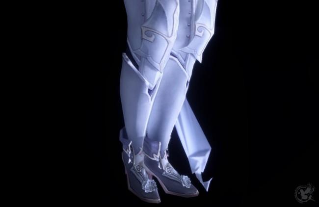 Aion-Rose-Armor7