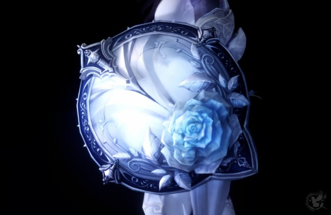 Aion-Rose-Armor9