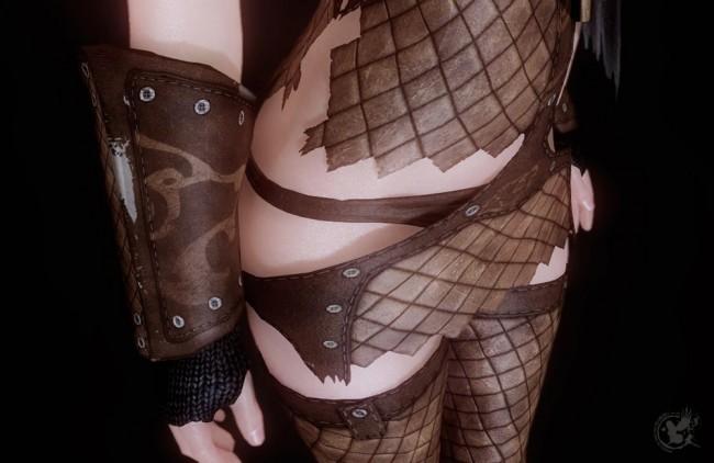 Ursine-Armor-Pack-UNP.4
