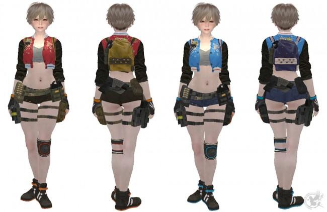 WMSA-Outfit-Set2