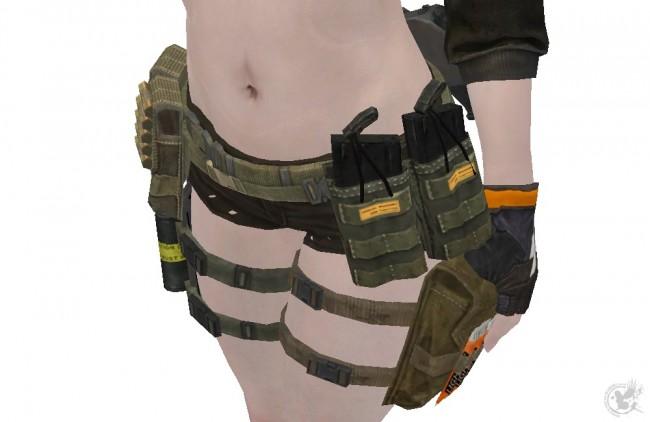 WMSA-Outfit-Set4