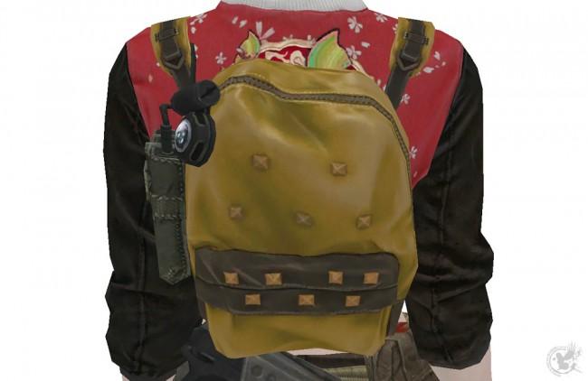 WMSA-Outfit-Set7