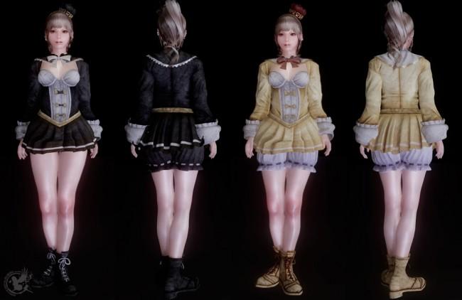 Memeru-Outfit2