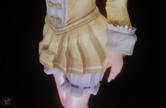 Memeru-Outfit5