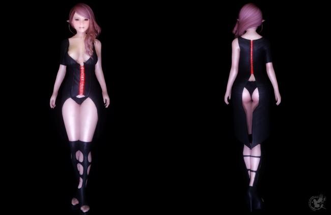 Vindicta-Armor2