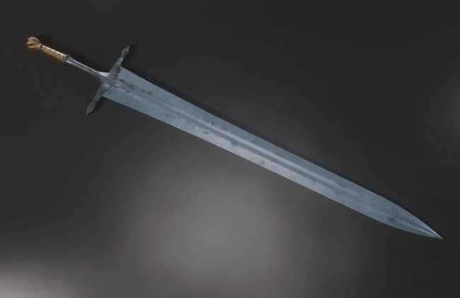 Drake-Knight-Greatsword2