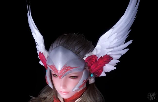 Lancer-Dread-armor03
