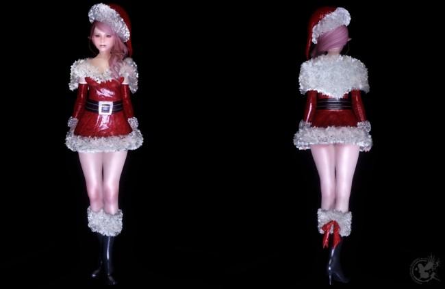 Santa-Baby2