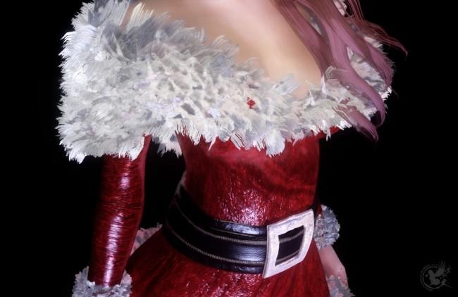 Santa-Baby4
