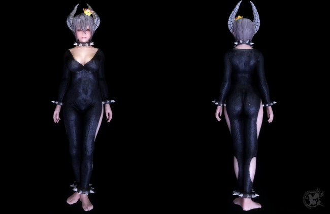 GRIM-Bowsette-Bodysuit2