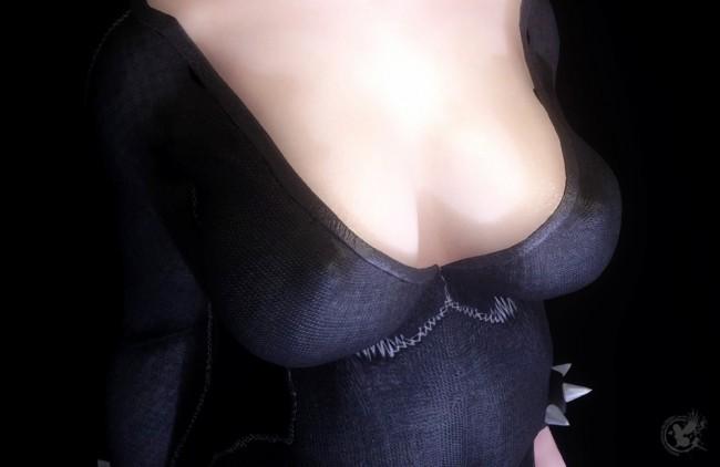 GRIM-Bowsette-Bodysuit4