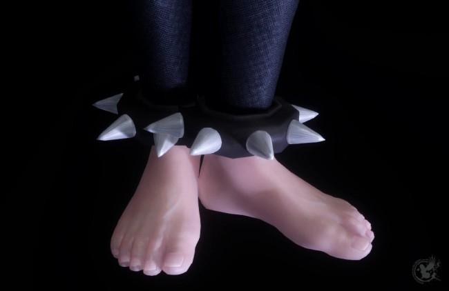 GRIM-Bowsette-Bodysuit6