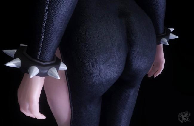 GRIM-Bowsette-Bodysuit7