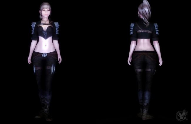 Katarina-Armor-Redone2