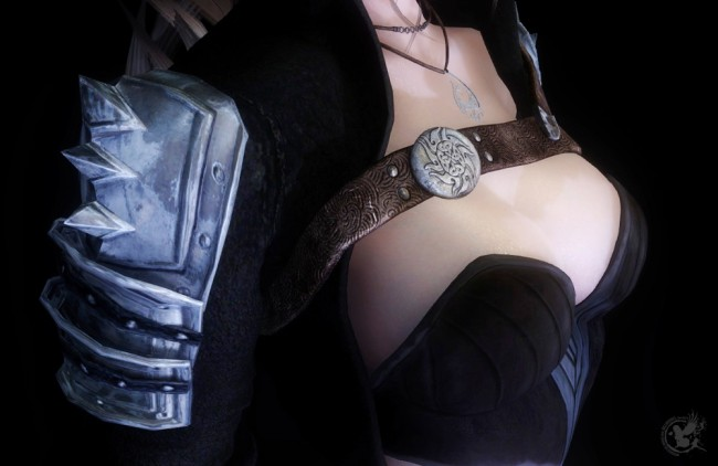 Katarina-Armor-Redone3