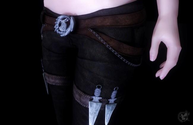 Katarina-Armor-Redone4