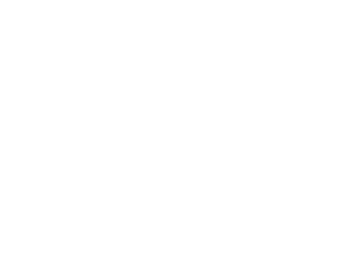 killingdoll