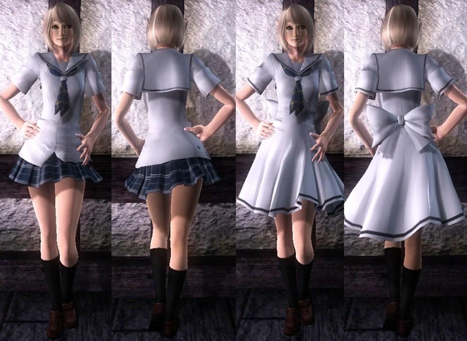 Hentais Schoolgirl2